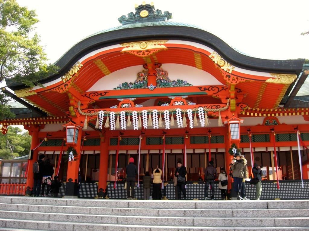 Kyoto 7-05
