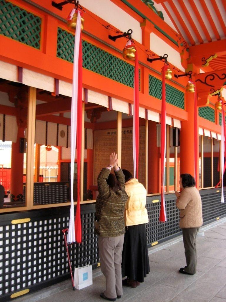 Kyoto 7-06