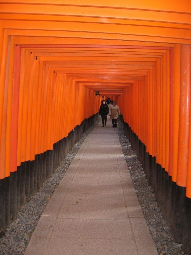 Kyoto 7-10