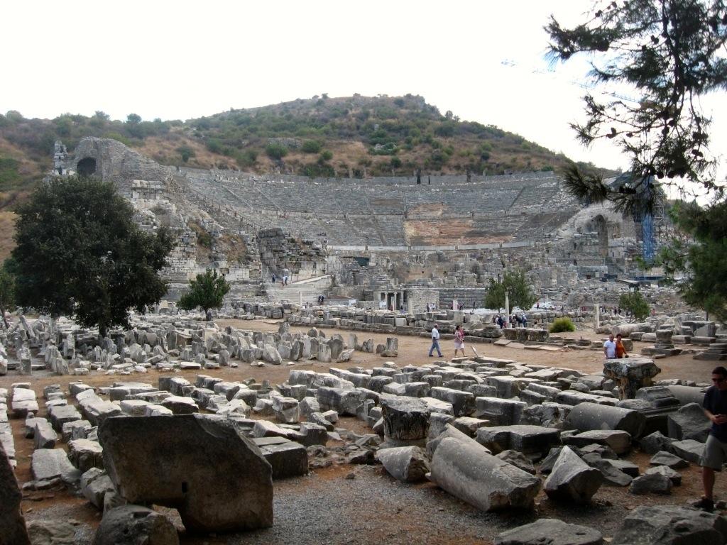 Ephesus 1-02