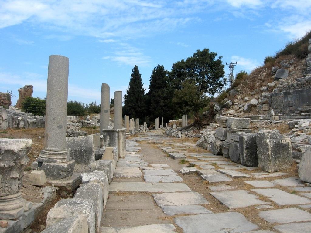 Ephesus extra 1-02