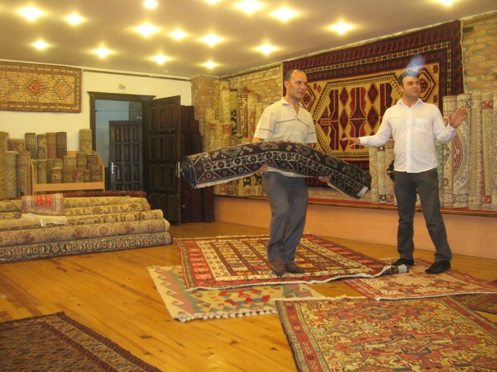 Tapestry 1-01