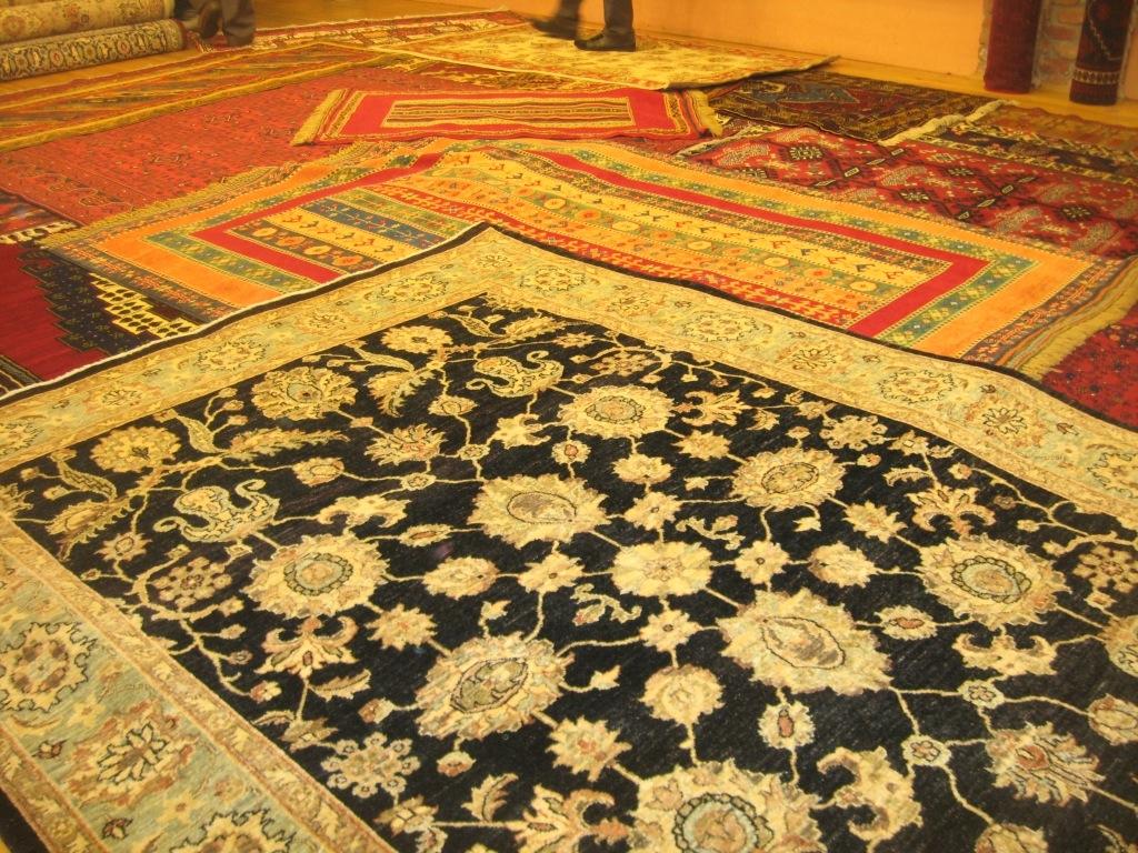 Tapestry 1-02