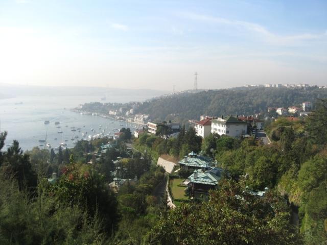 Istanbul 0-04
