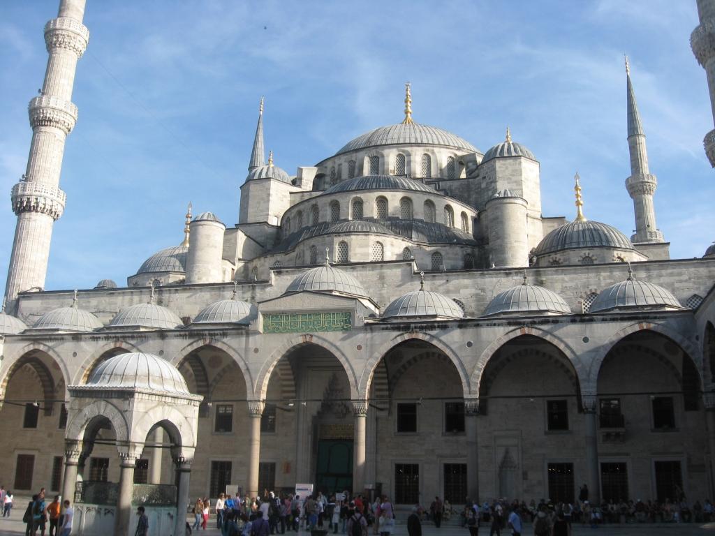 Istanbul 067