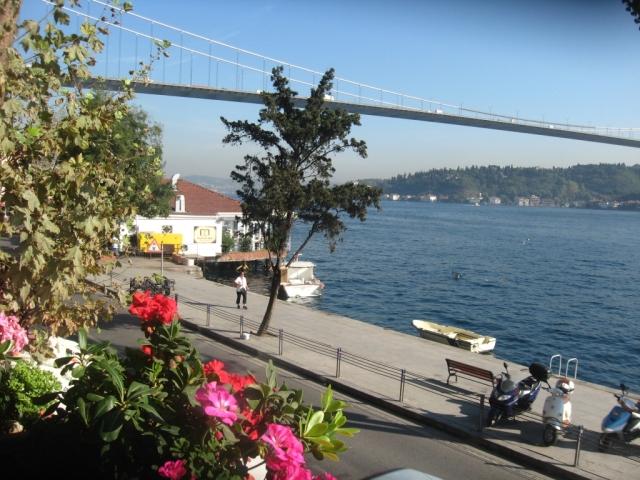 Istanbul 1-02