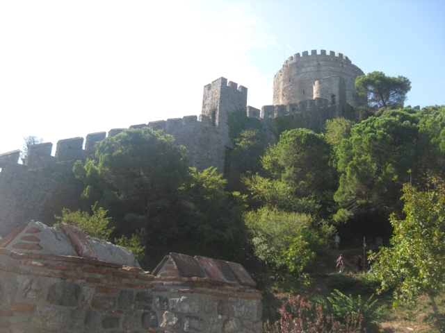 Istanbul 1-14