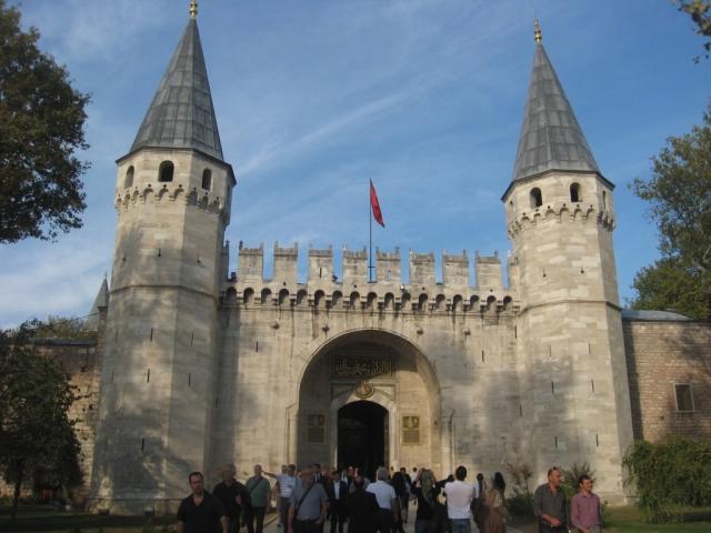 Istanbul 3-01