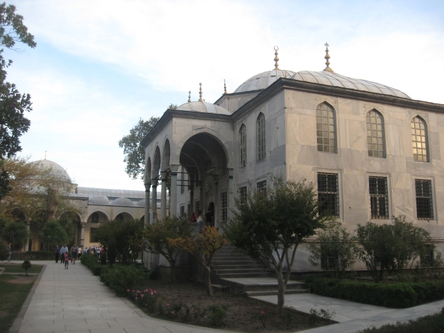 Istanbul 3-04