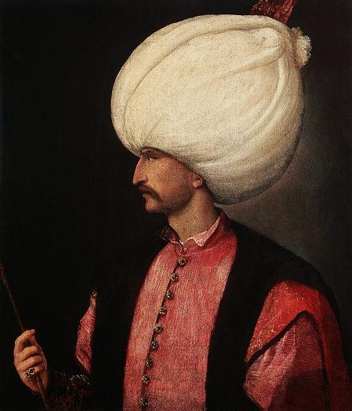 Istanbul 3-17