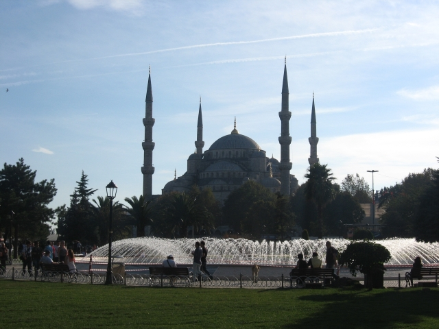 Istanbul 3-last