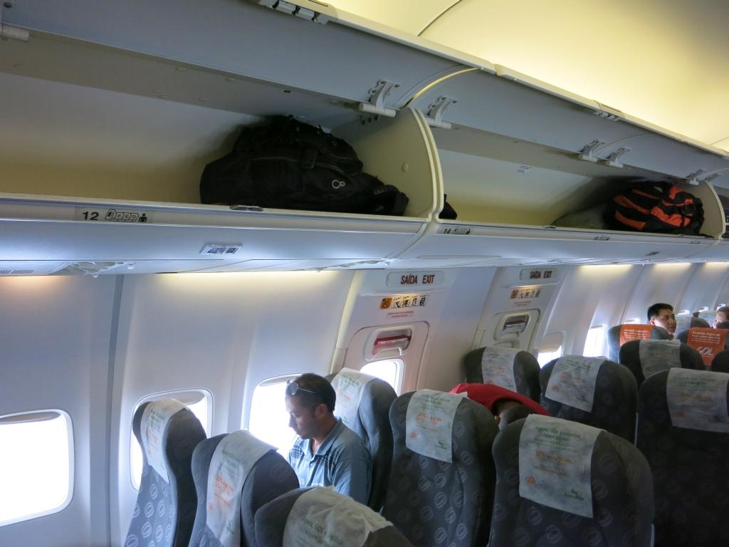 Aviao 02