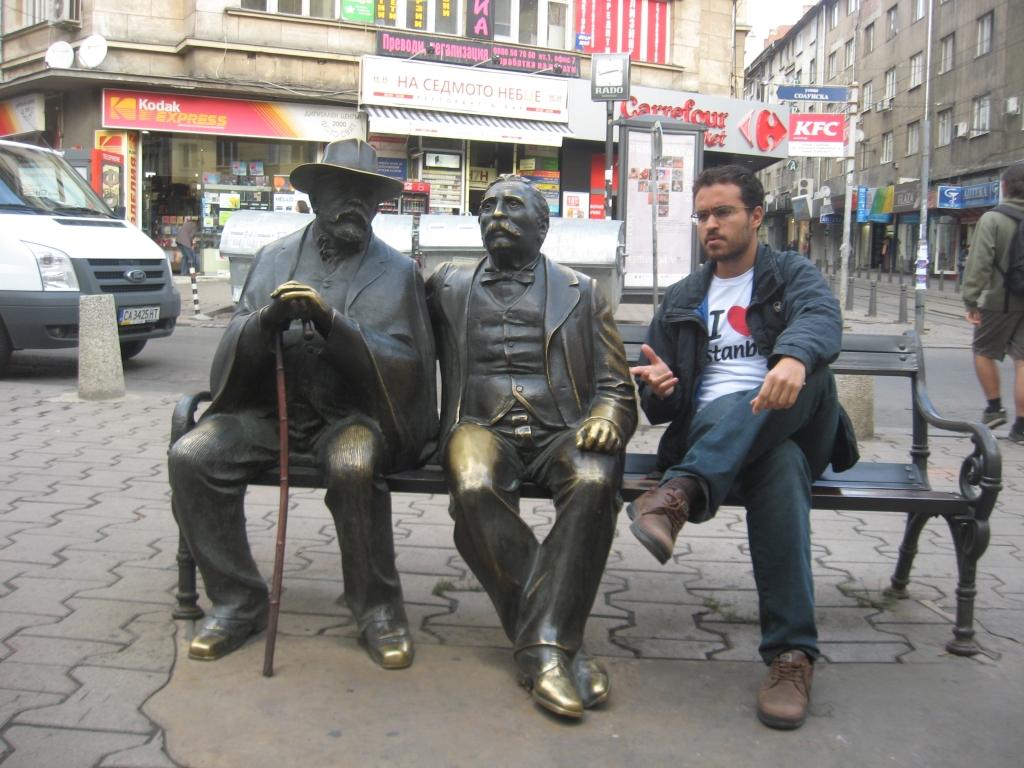 Sofia city 004