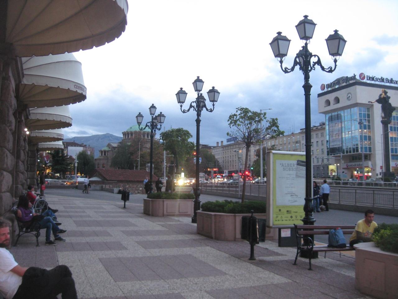 Sofia city 077