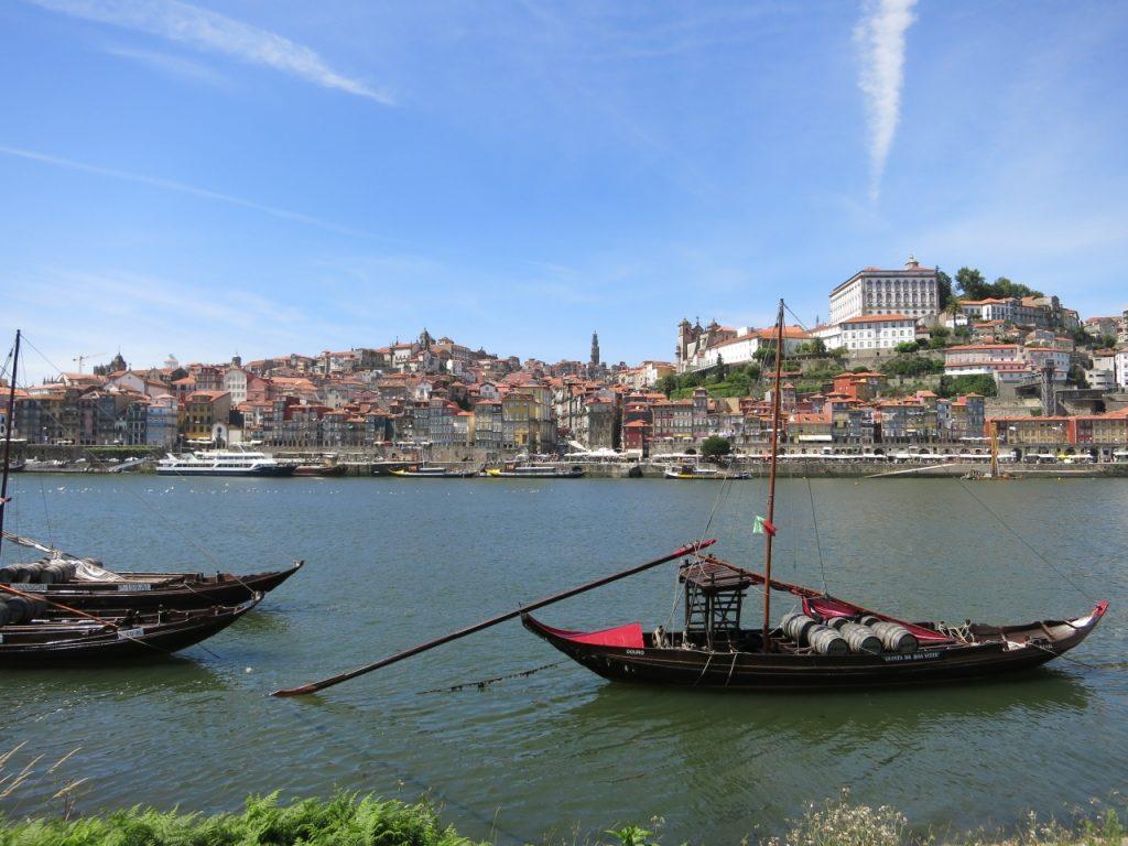 Porto 213