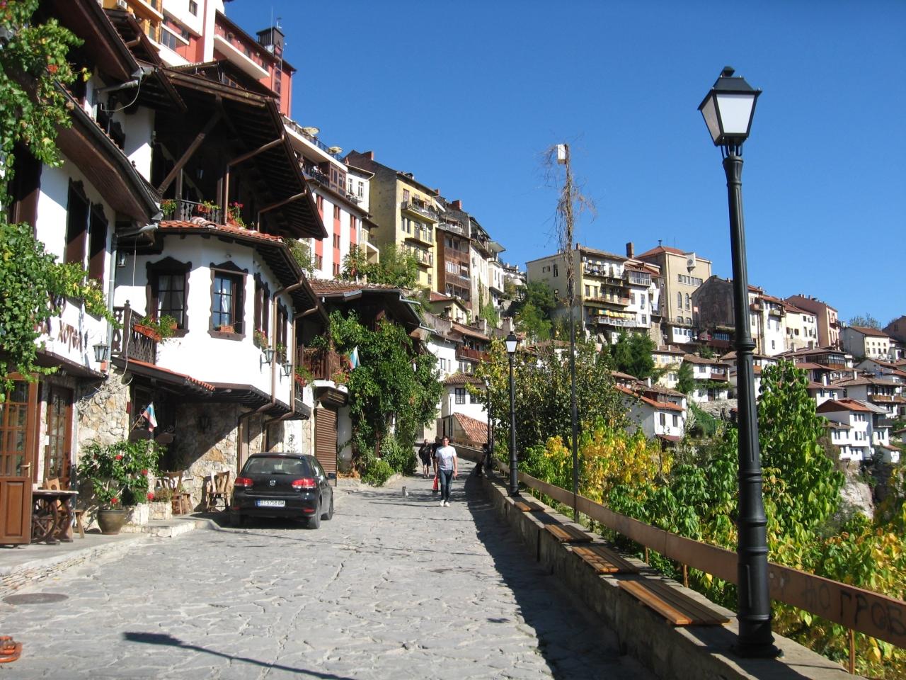 Veliko Tarnovo 036