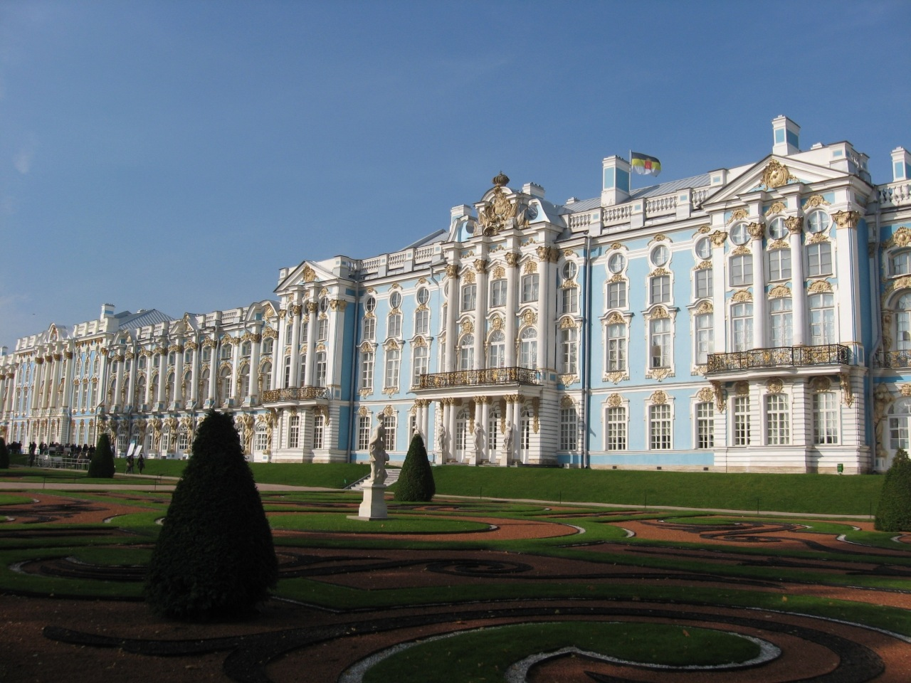 St Petersburg 2 02