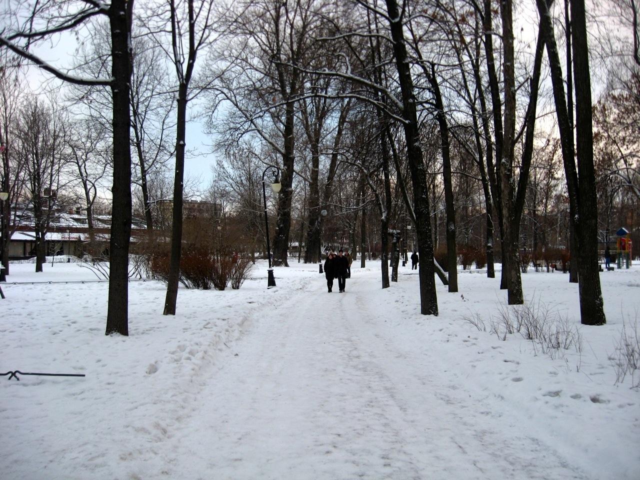 St Petersburg 4-04