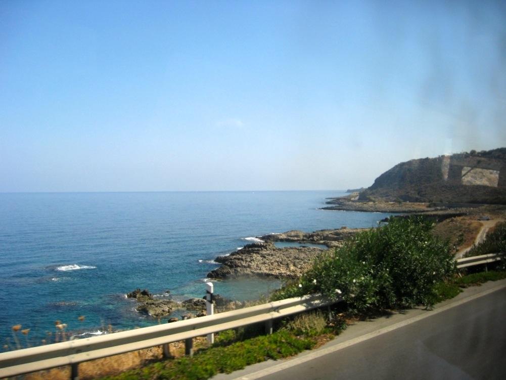 Crete 2 01