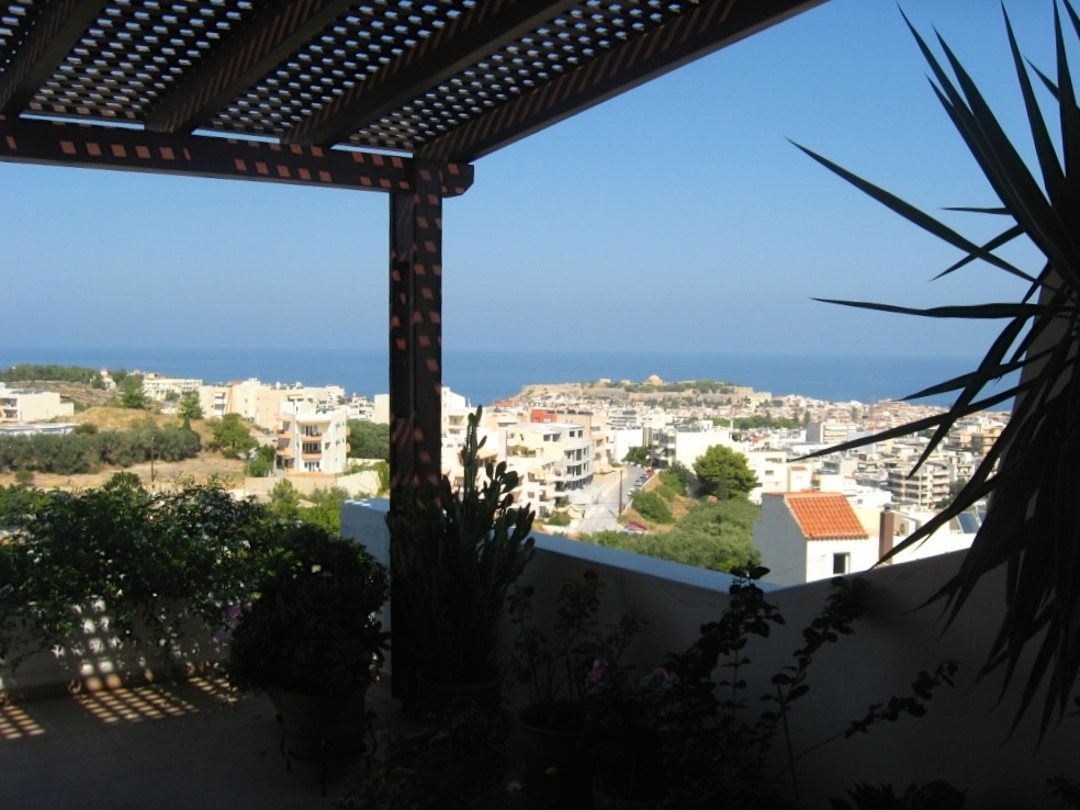 Crete 2-02
