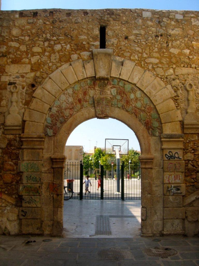 Crete 2-06