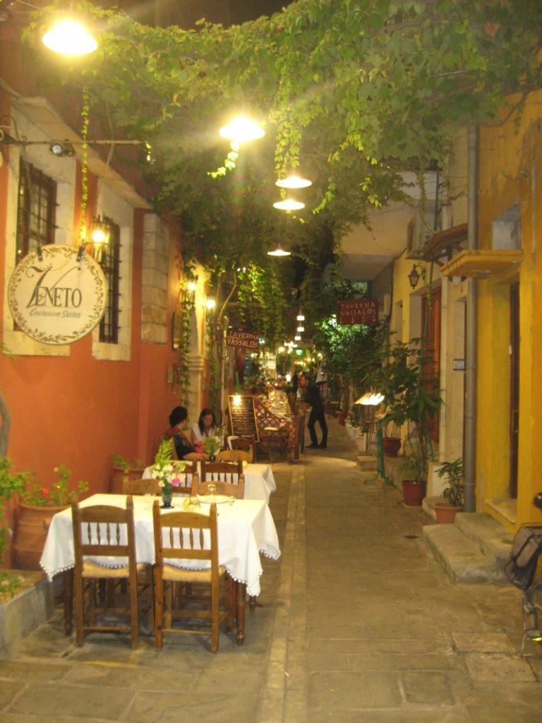 Crete 2-07