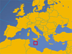 malta_small_map