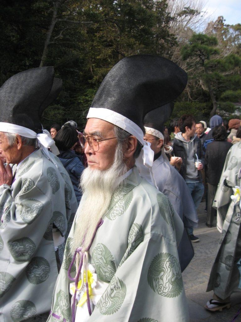 Kamakura 0-12
