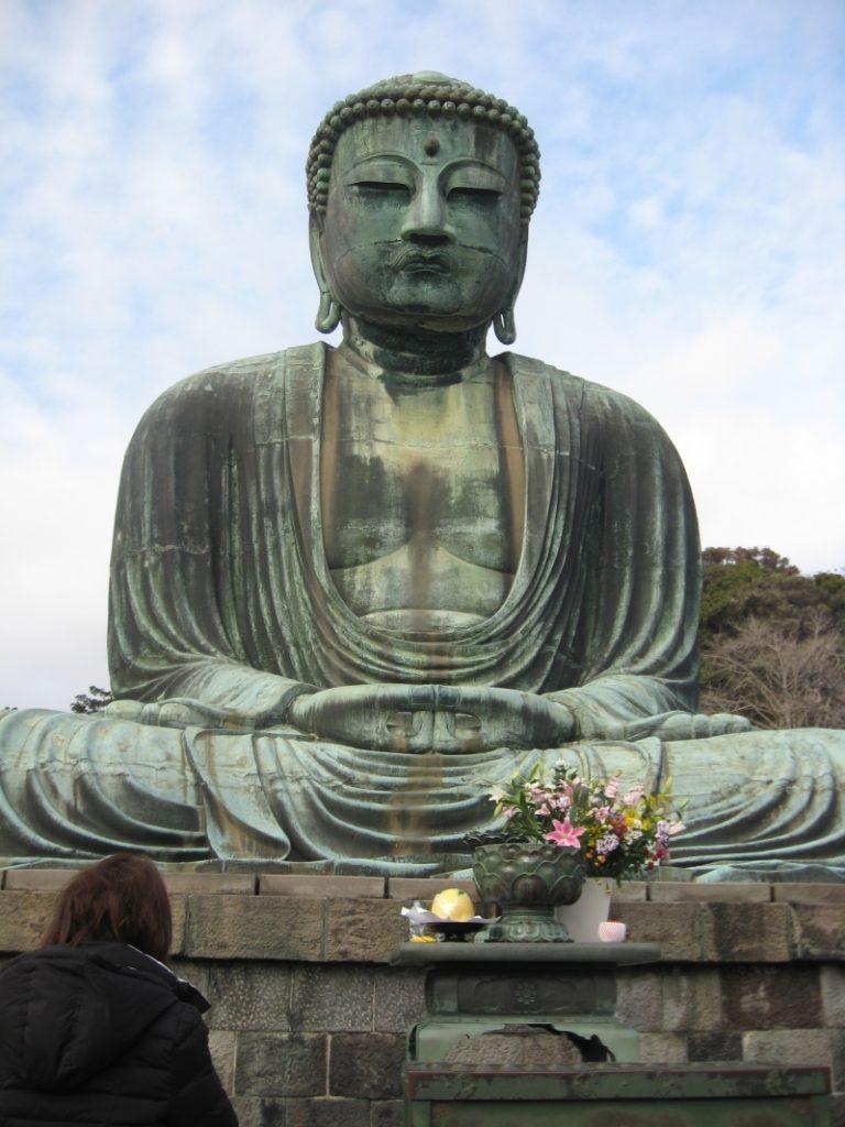 Kamakura 0-18