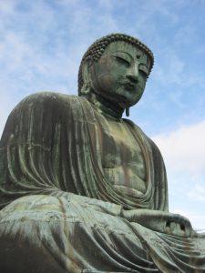 Kamakura 0 19