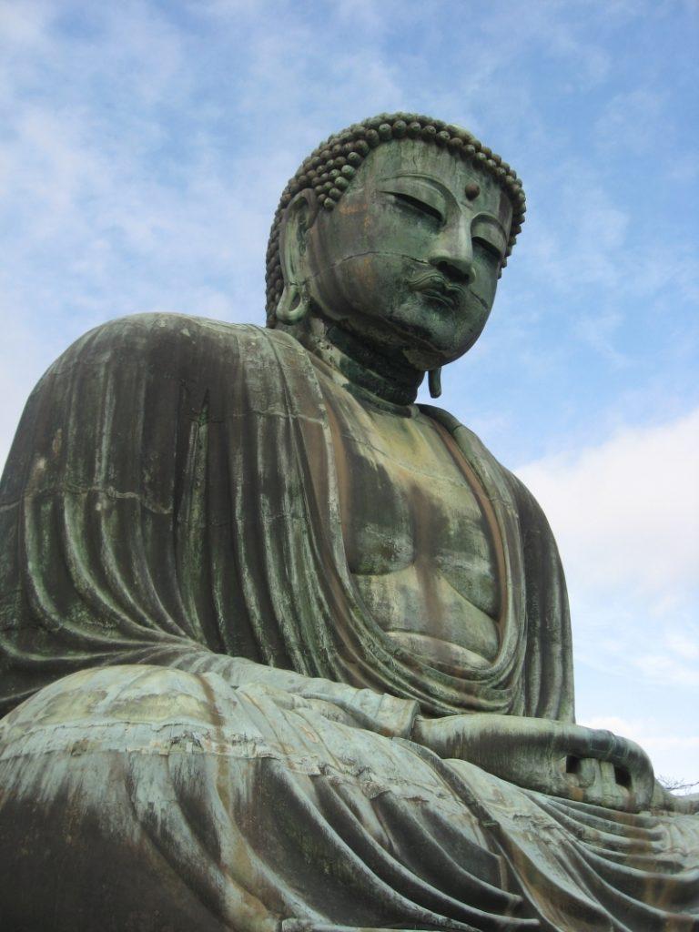 Kamakura 0-19