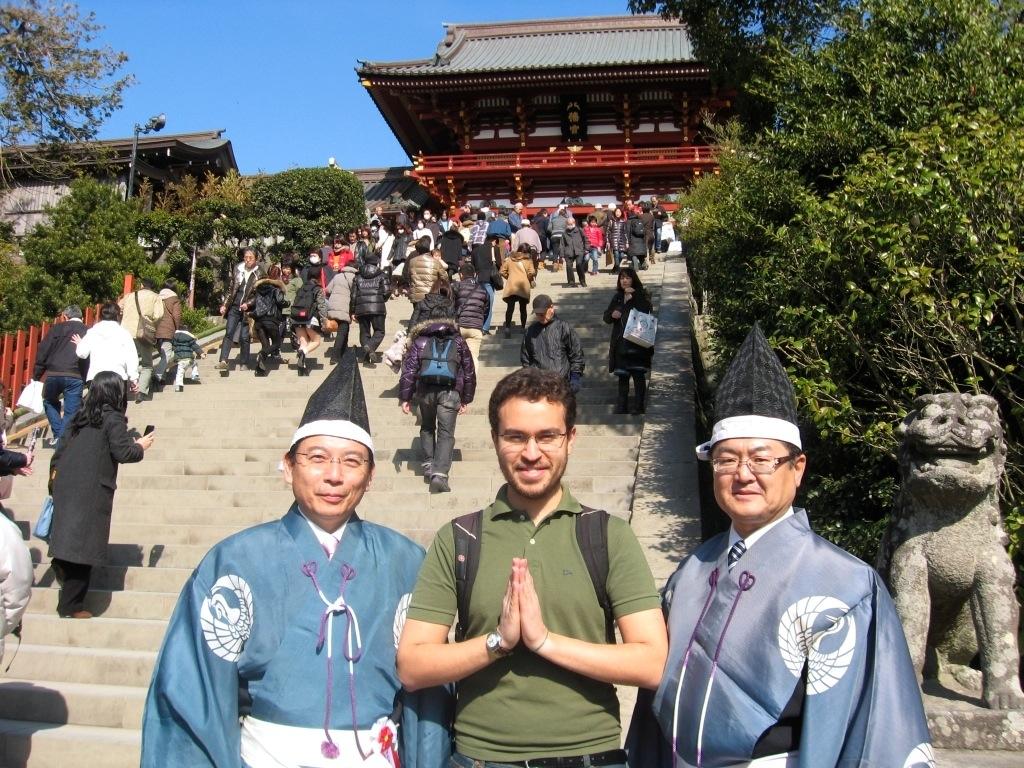 Kamakura 1-03