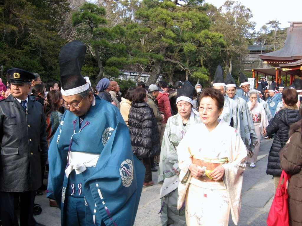 Kamakura 1-07