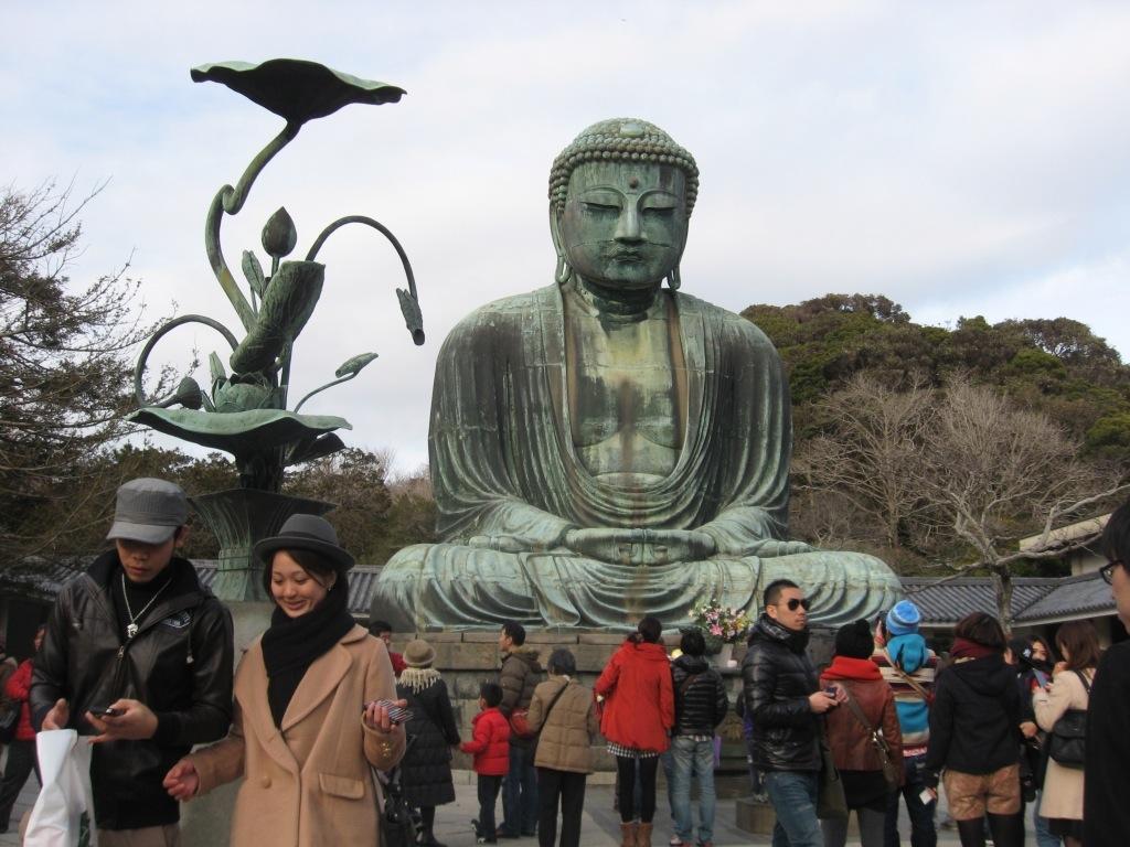 Kamakura 1-08