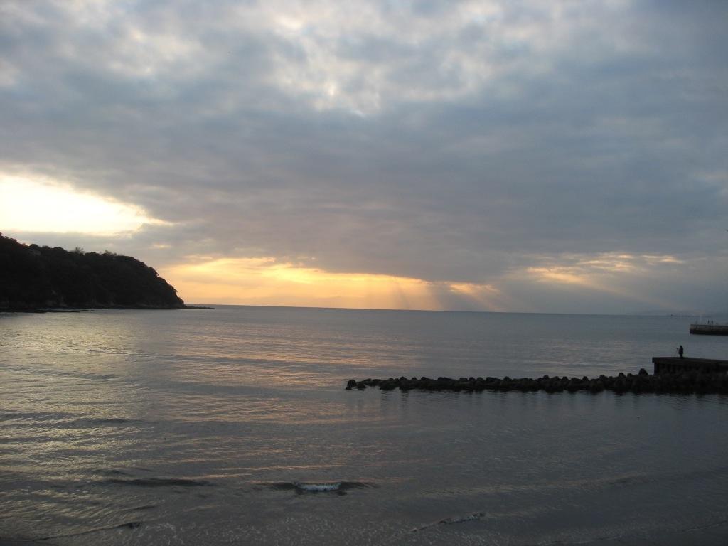 Kamakura 1-09