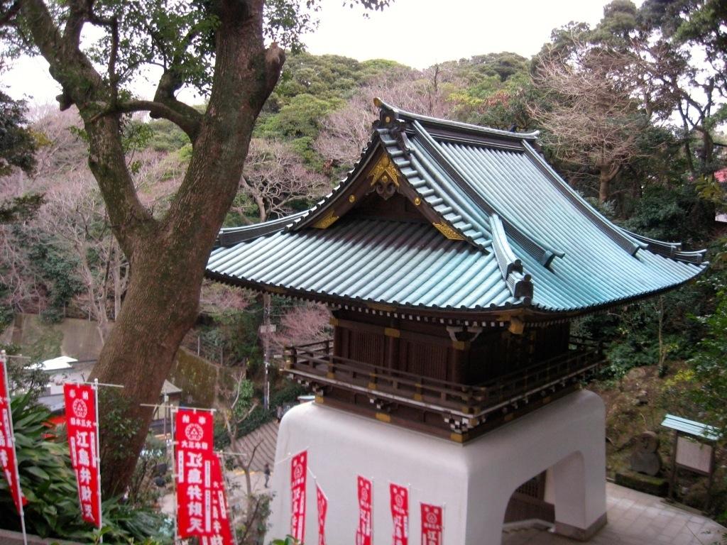 Kamakura 1-10
