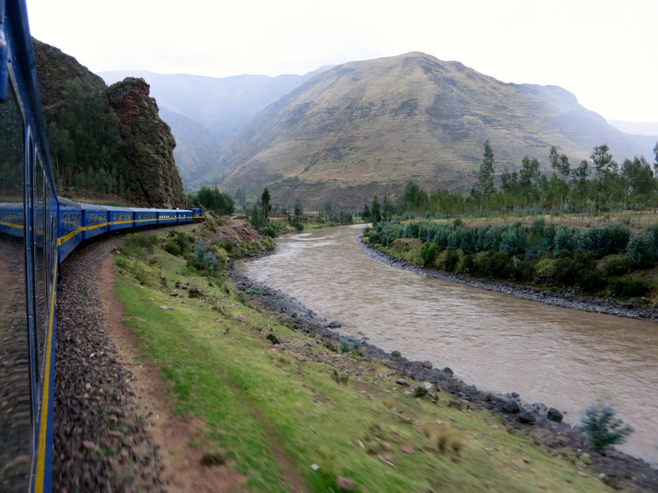 Andes trem 1 01