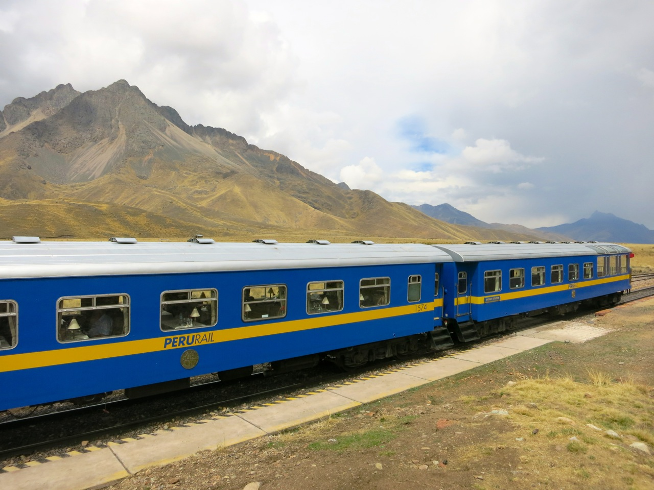 Andes trem 1-02