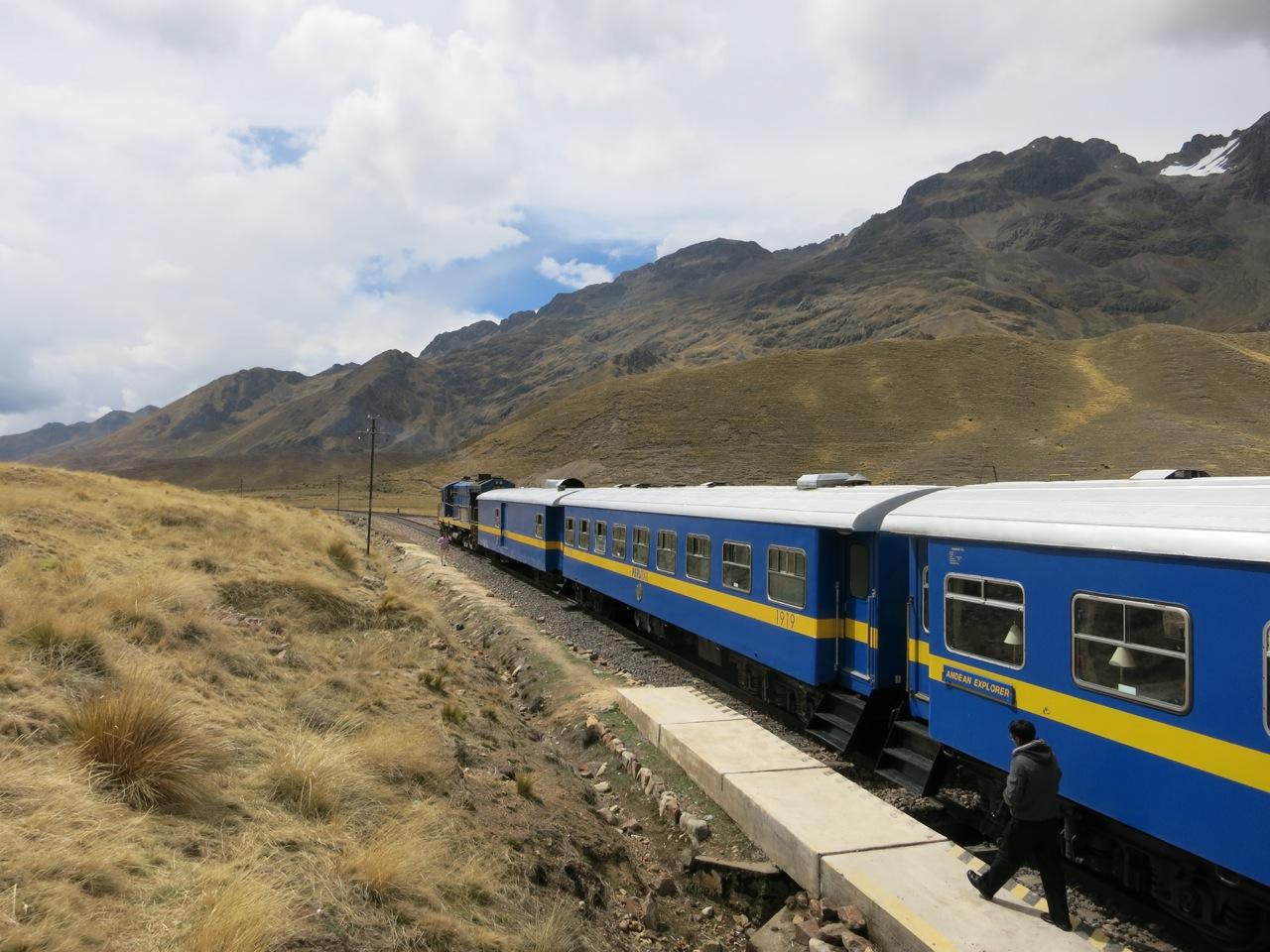 Andes trem 1-02b