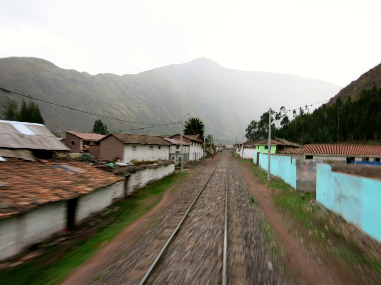 Andes trem 1-04