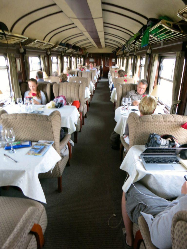 Andes trem 1-06