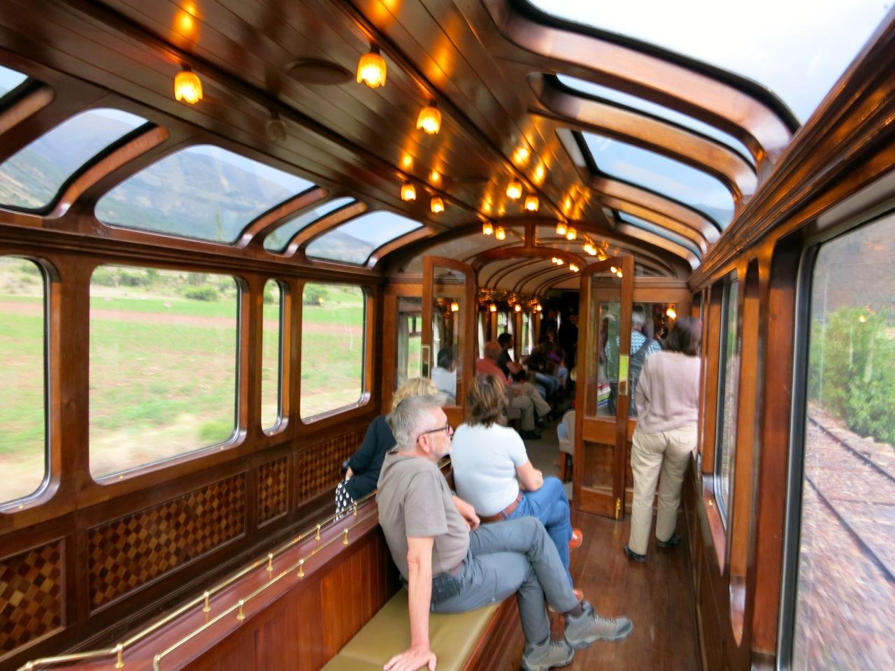Andes trem 1-08