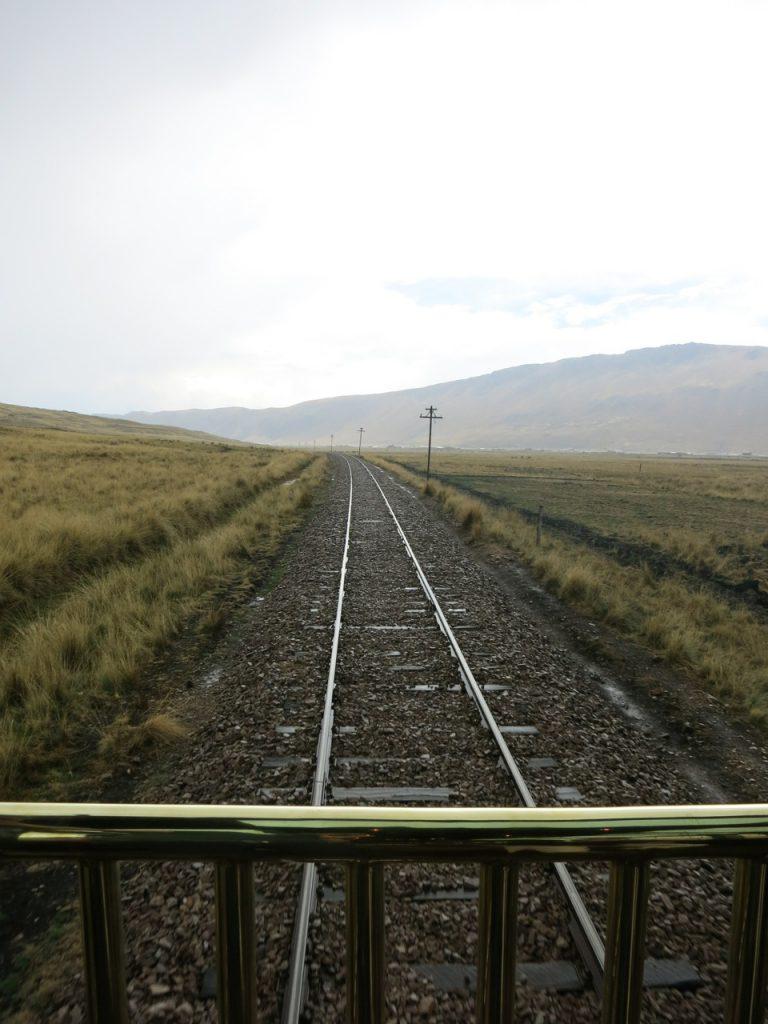 Andes trem 1-09