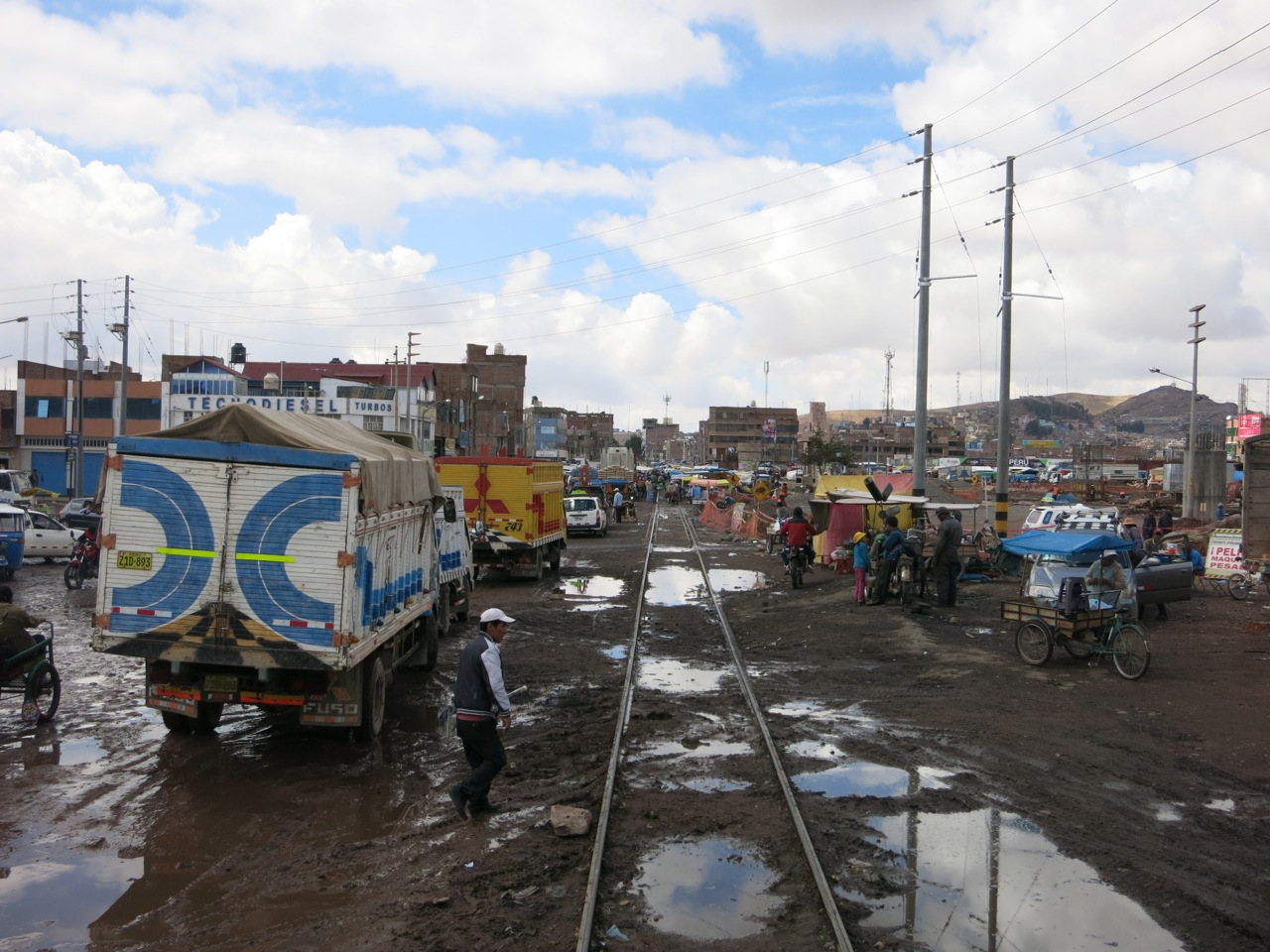 Andes trem 1-13