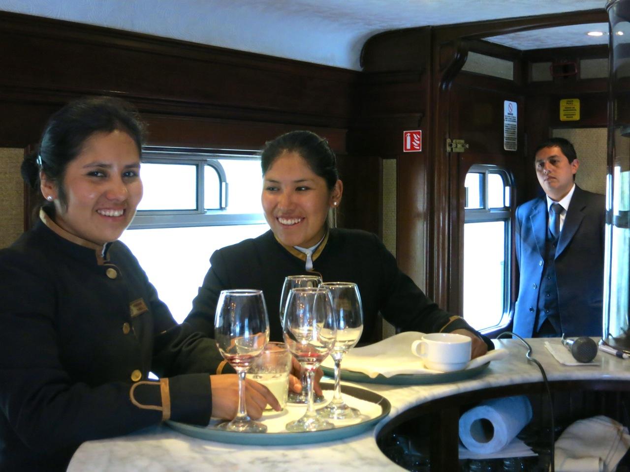 Andes trem 1-14