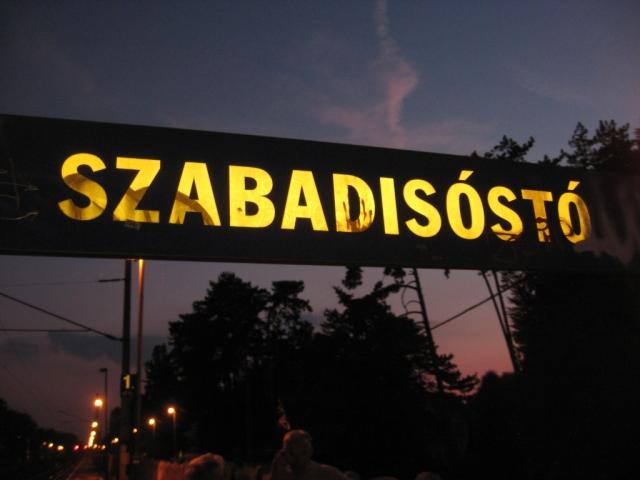 Balaton 1-04