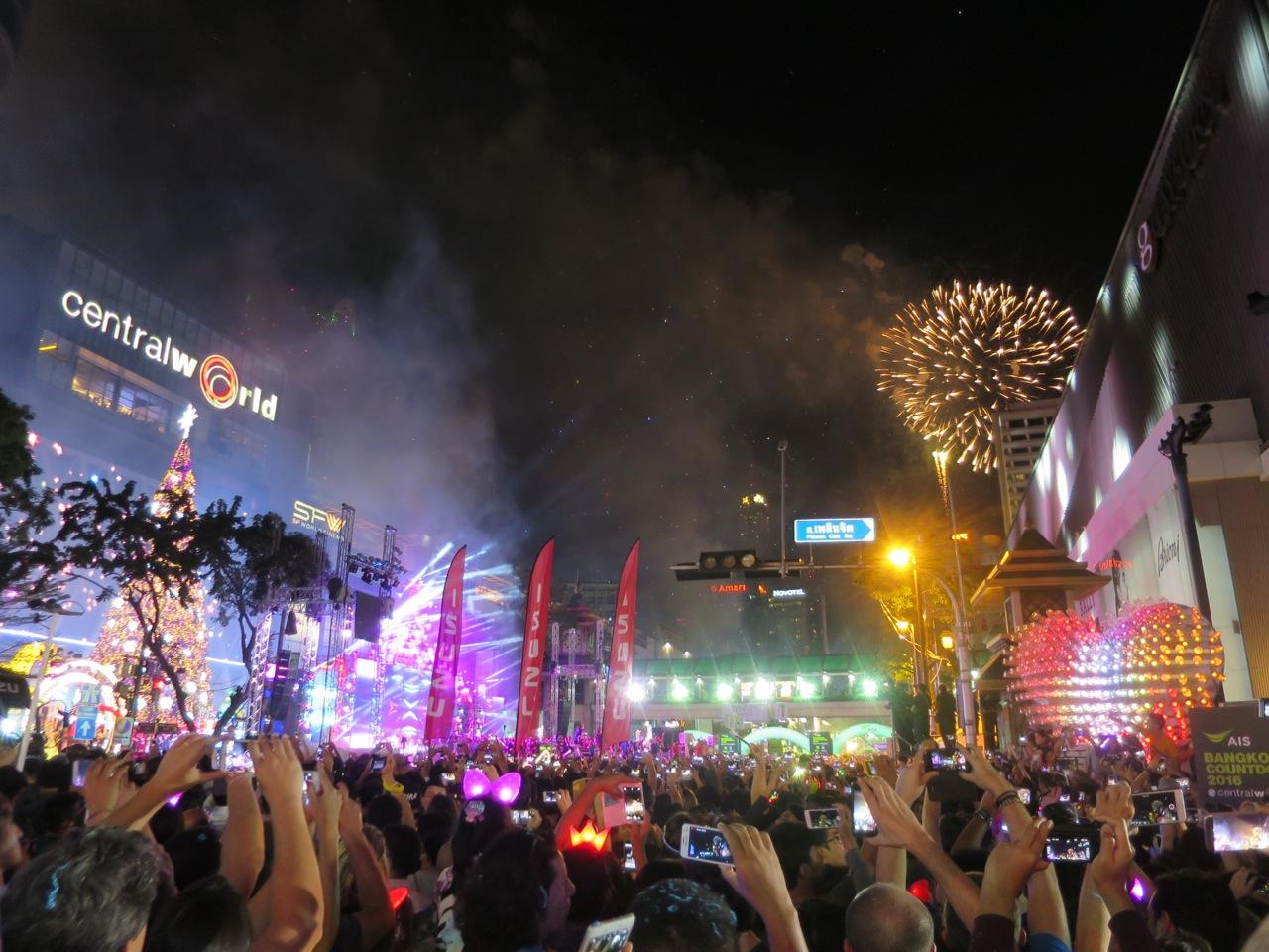 Bangkok 1 01