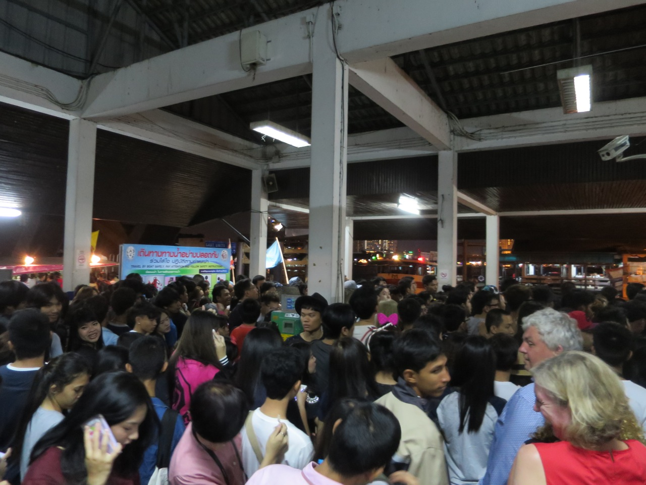 Bangkok 1-07