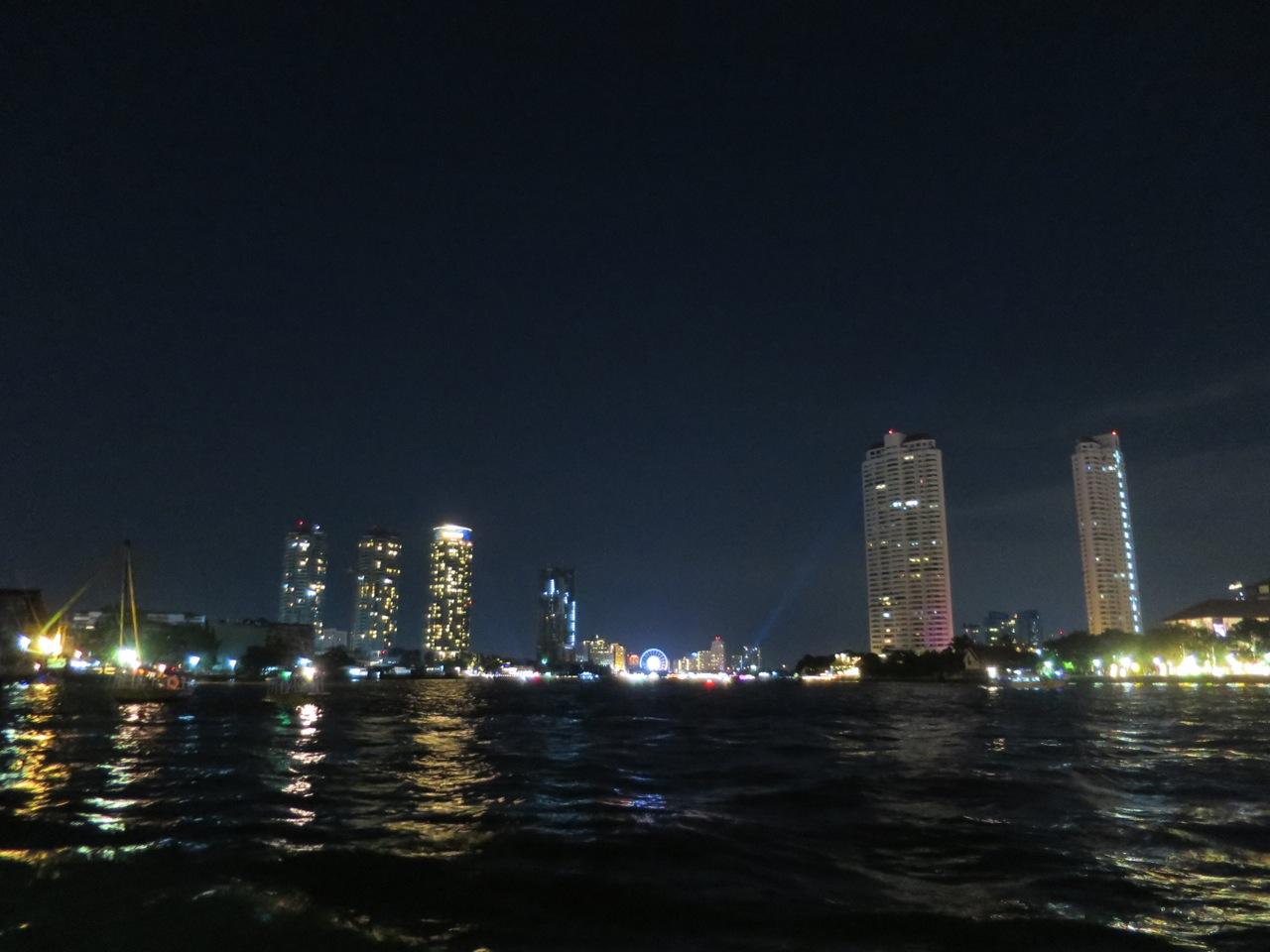 Bangkok 1-08