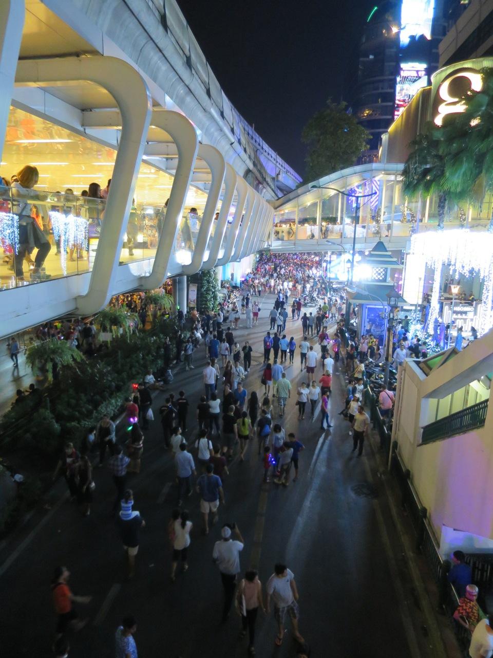 Bangkok 1-14